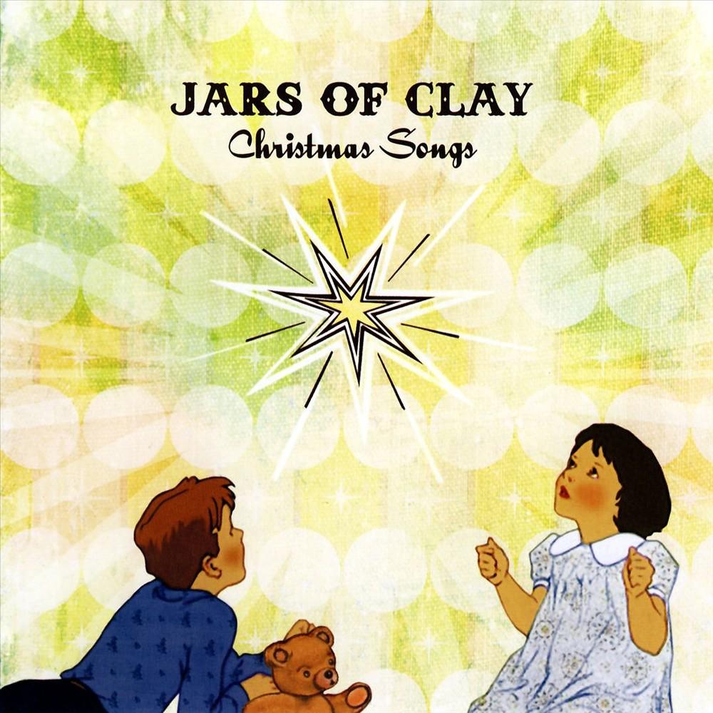 Christmas Songs, Pop Music