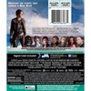 Star Wars Rogue One: A Star Wars Story (Blu-Ray + Digital) - image 2 of 2