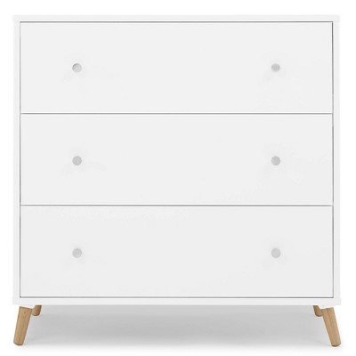 Delta Children Jordan 3 Drawer Dresser