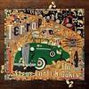 Steve Earle & The Dukes - Terraplane (CD) - image 2 of 2