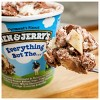 Ben & Jerry's Everything But The… Ice Cream - 16oz - image 4 of 4
