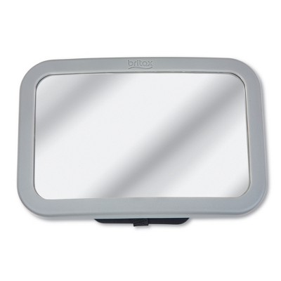 Britax® Backseat Mirror