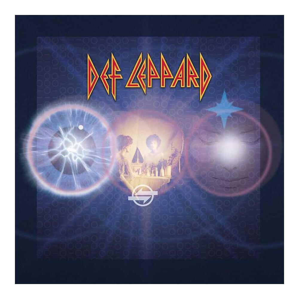 Def Leppard - Volume Two (Vinyl)