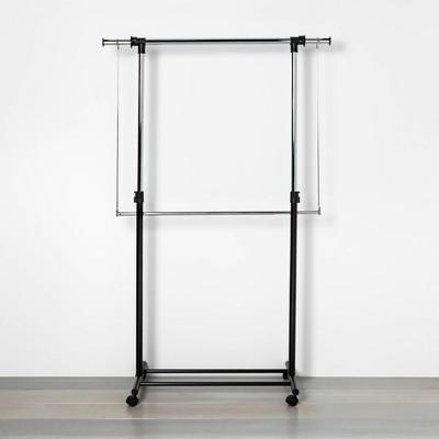 Adjustable Closet Rod Extender - Room Essentials™