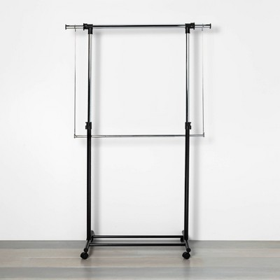 Adjustable Closet Rod Extender   Room Essentials™