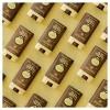 Sun Bum Sunscreen Face Stick - SPF 30 - 0.45oz - image 2 of 2
