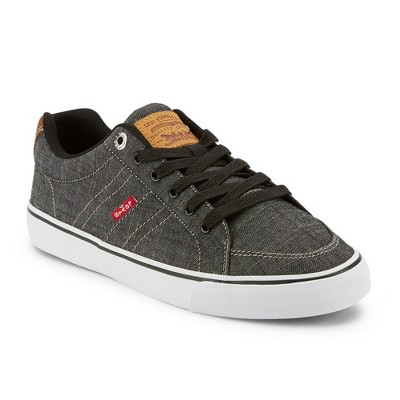 Levi's Mens Turner Chm Casual Fashion Sneaker Shoe