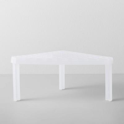 Kitchen Cabinet Organizer Corner Shelf - Made By Design™
