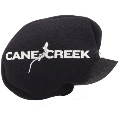 Cane Creek Thudglove Suspension Cover For Thudbuster ST
