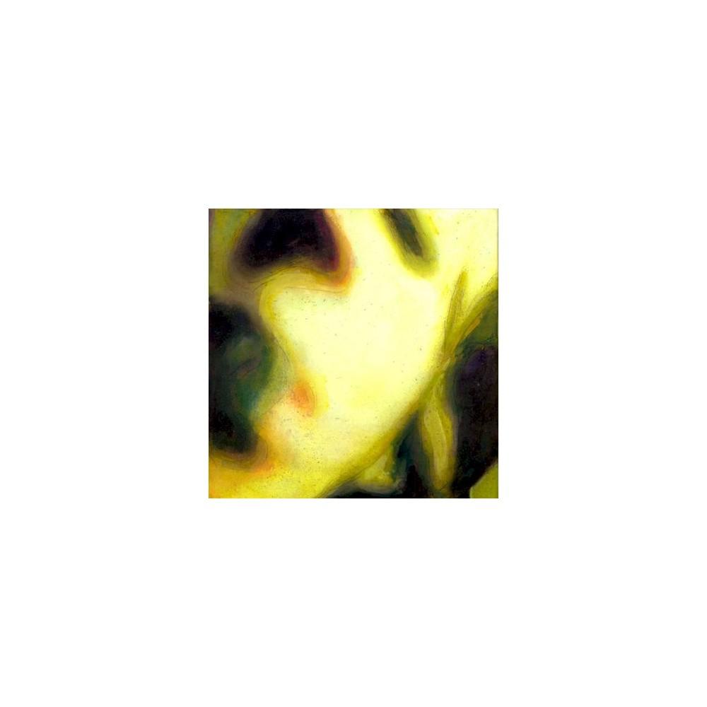 Smashing Pumpkins - Pisces Iscariot (CD)