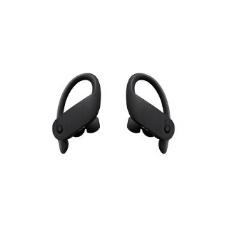 Powerbeats Pro True Wireless In-Ear Eardphones - Black