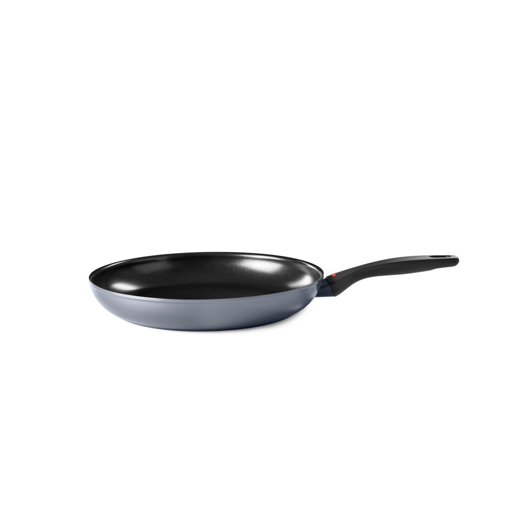 Oxo Soft works 12 Frypan, Gray