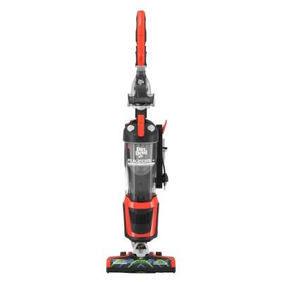 Dirt Devil® Razor Vac™ Plus Upright Vacuum - UD70350B