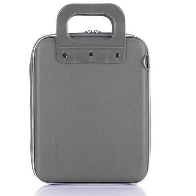 "Bombata Piccola 10"" Tablet Case"