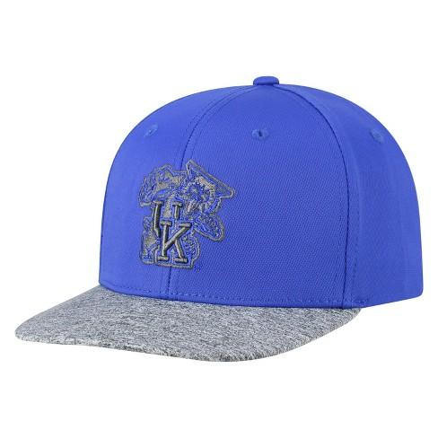Baseball Hats NCAA Kentucky Wildcats - image 1 of 2