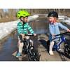 "Strider Classic 12"" Kids' Balance Bike - image 2 of 4"