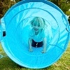 Antsy Pants Play Tunnel - image 3 of 4