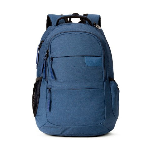 Swissgear 18 Laptop Backpack