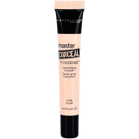 Maybelline Face Studio Master Conceal - 0.4 fl oz - image 1 of 4