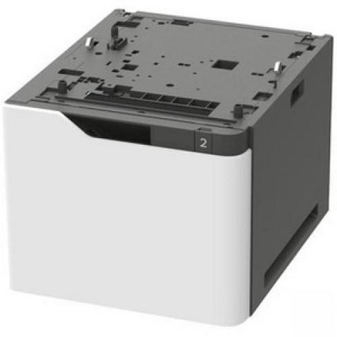 Lexmark 2100-Sheet Tray - 1 x 2100 Sheet - Plain Paper - image 1 of 1