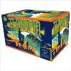Terrapin Up-Hi California Style IPA Beer - 6pk/12 fl oz Cans - image 4 of 4