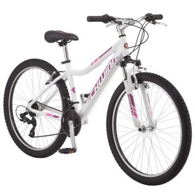 "Schwinn Women's Ranger 26"" Mountain Bike"