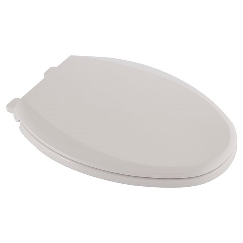 Strange American Standard 5257A 65Mt Cardiff Elongated Closed Front Toilet Seat And Lid Squirreltailoven Fun Painted Chair Ideas Images Squirreltailovenorg