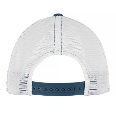 e615e948b NFL Dallas Cowboys Baseball Hat - Navy Gray   Target