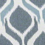 Blue Accent Chairs Target