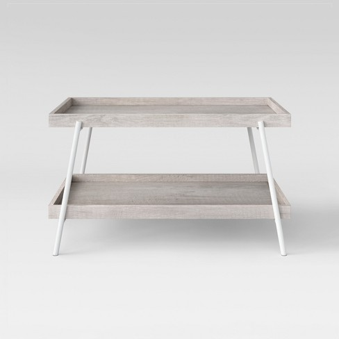 Hillside Coffee Table - Project 62™ - image 1 of 3