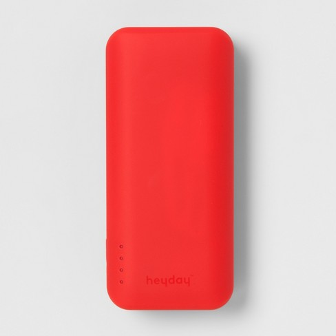 heyday™ 2500mAh Power Bank - image 1 of 2