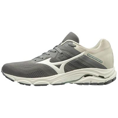 Mizuno Men's Wave Inspire 16 Running Shoe