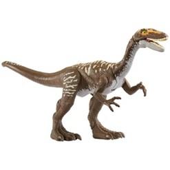 Jurassic World Attack Pack Ornitholestes