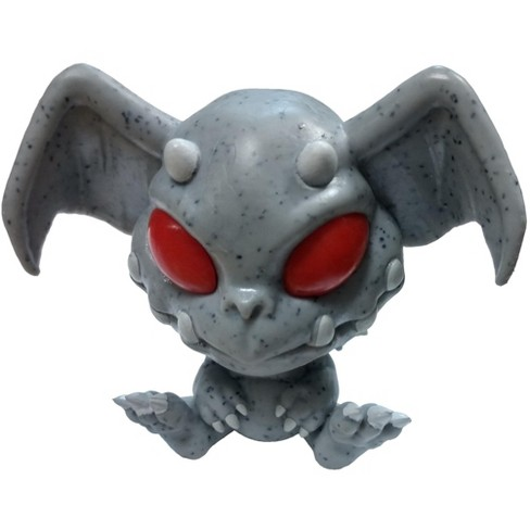 Cryptkins Series 2 Gargoyle Mystery Minifigure [Card Included Loose] - image 1 of 1