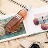 Lost Poet Rosé Wine - 750ml Bottle - image 3 of 3