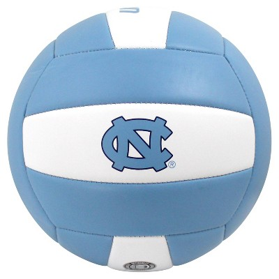 NCAA North Carolina Tar Heels Vintage Volleyball