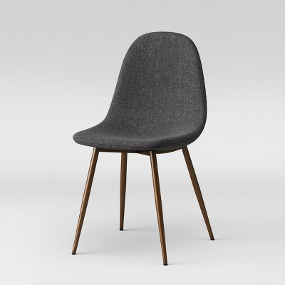 Attirant Copley Upholstered Dining Chair   Project 62™ : Target