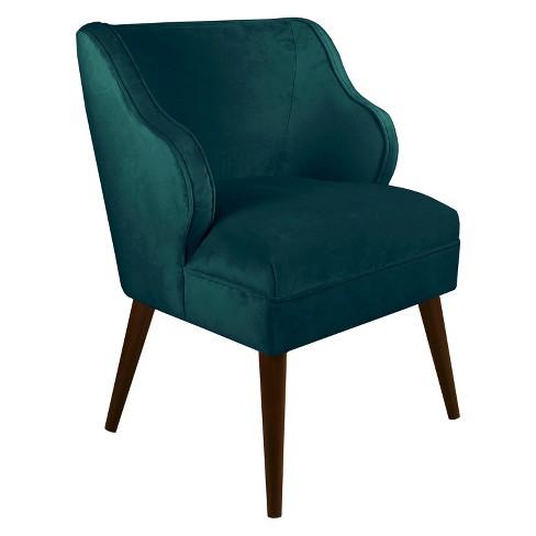 Mandolene Mid-Century Arm Chair - Project 62™ - image 1 of 4