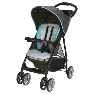 Graco® LiteRider LX Stroller - Tenley