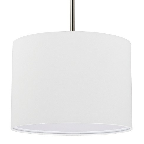 "Capital Lighting 314621-658 2 Light 13"" Wide Pendant - image 1 of 1"