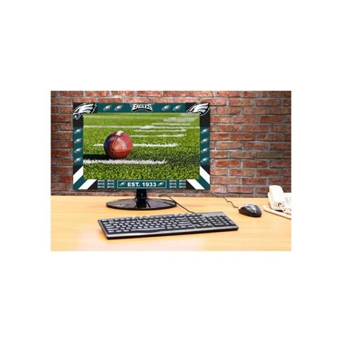 NFL Philadelphia Eagles Monitor Frame - image 1 of 2