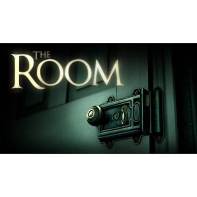 The Room - Nintendo Switch (Digital)
