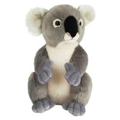 Lelly National Geographic Koala Plush Toy