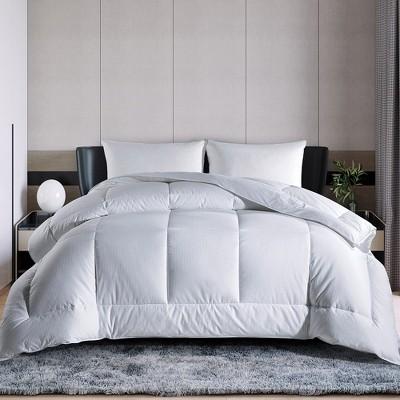 Puredown All Season Down Alternative Comforter