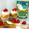 Let's Do Organic 100% Organic Shredded Coconut Unsweetened - 8oz - image 3 of 4