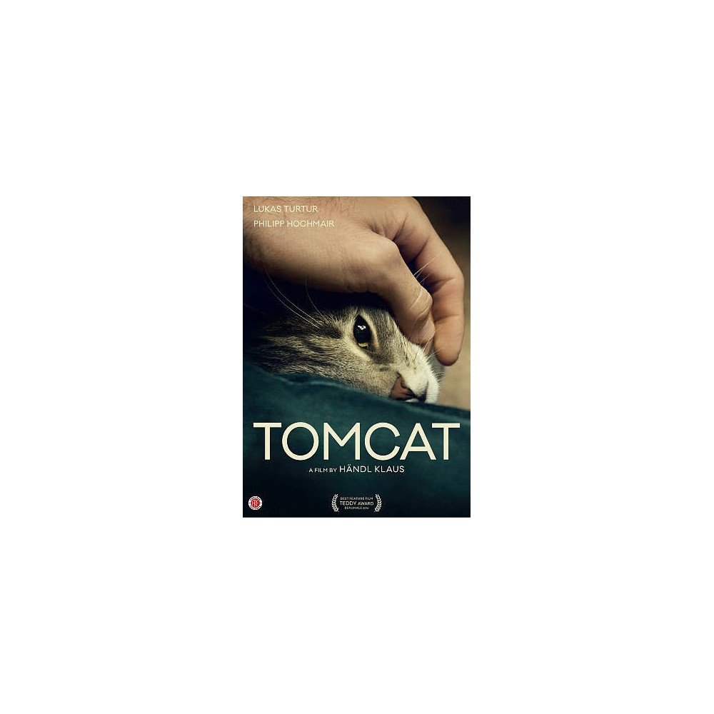 Tomcat (Dvd), Movies