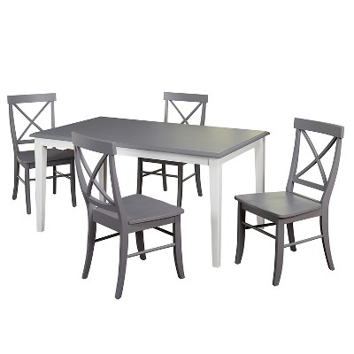 Helena Dining Set - Buylateral
