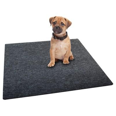 Drymate Washable Dog Training Pad - L