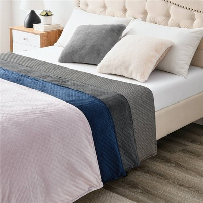 BlanQuil Weighted Bedding Collection