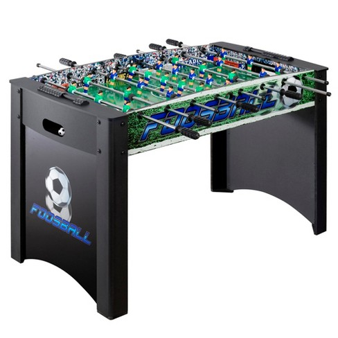 "Hathaway Playoff Foosball Table - 48"" - image 1 of 7"